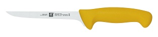 "Boning Knife, Flexible 6"", Henckels"