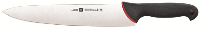 Henckels KolorID- Chef\'s Knife 12""