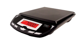 Digital Scale, 7kg/15.4 Lb