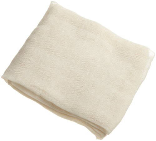 Cheese Cloth, approx 1KG/Pkg
