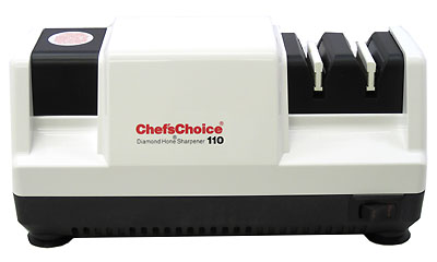 Electric Knife Sharpener, M110