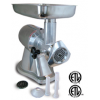 Electric Meat Grinder, FA12, 1 hp