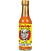 Hatari Peri-Peri Garlic Hot Sauce,  150ml
