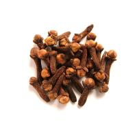 Cloves, Whole 225 gr
