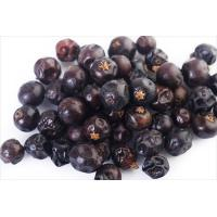 Juniper Berries, approx 100 gr