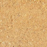 ProQ- Apple Sawdust, Approx 900 gr