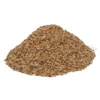 Smoking Hickory Sawdust, Approx 900 gr