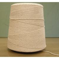 Cotton Butcher's Twine/String, Light
