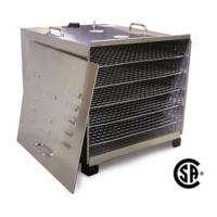 Food Dehydrator, 5 rack
