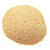 Onion, Granulated, 100 gr