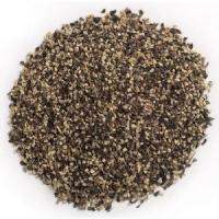 Pepper, Black Butcher 14/28 Mesh, 100 gr