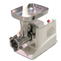 Electric Meat Grinder, SM-G50