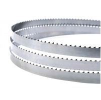 "112"" Meat Cutting Band Saw Blade"
