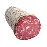 Beef Middles (60/65 mm), Sopresata