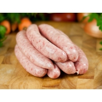 Breakfast Sausage, 830gr