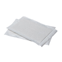 LEM Absorbant Pads for Vacuum Bags