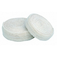 Meat/Ham Netting, P5/16, 50 meters per roll.
