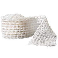 Meat/Ham Netting, P5/24 in 5 metres/pkg