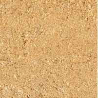 ProQ-Maple Sawdust, Approx 900 gr