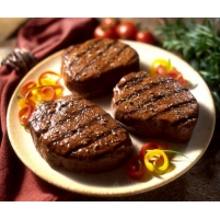 Smokie Mesquite Marinade, 225 gr