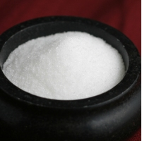 Citric Acid, 225gr