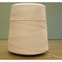 Cotton Butcher's Twine/String, Heavy
