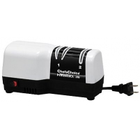 Hybrid, Electric Knife Sharpener, M210