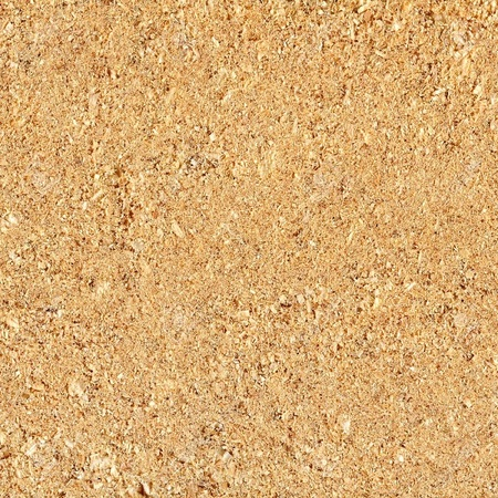 ProQ- Hickory Sawdust, Approx 900 gr