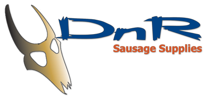 DnR Sausage Supplies
